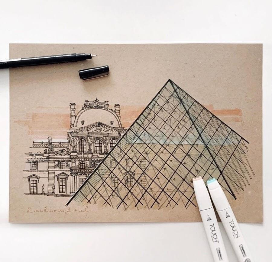 09-Musée-du-Louvre-Paris-Reihané-www-designstack-co