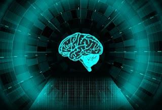 overnight-smart-brain