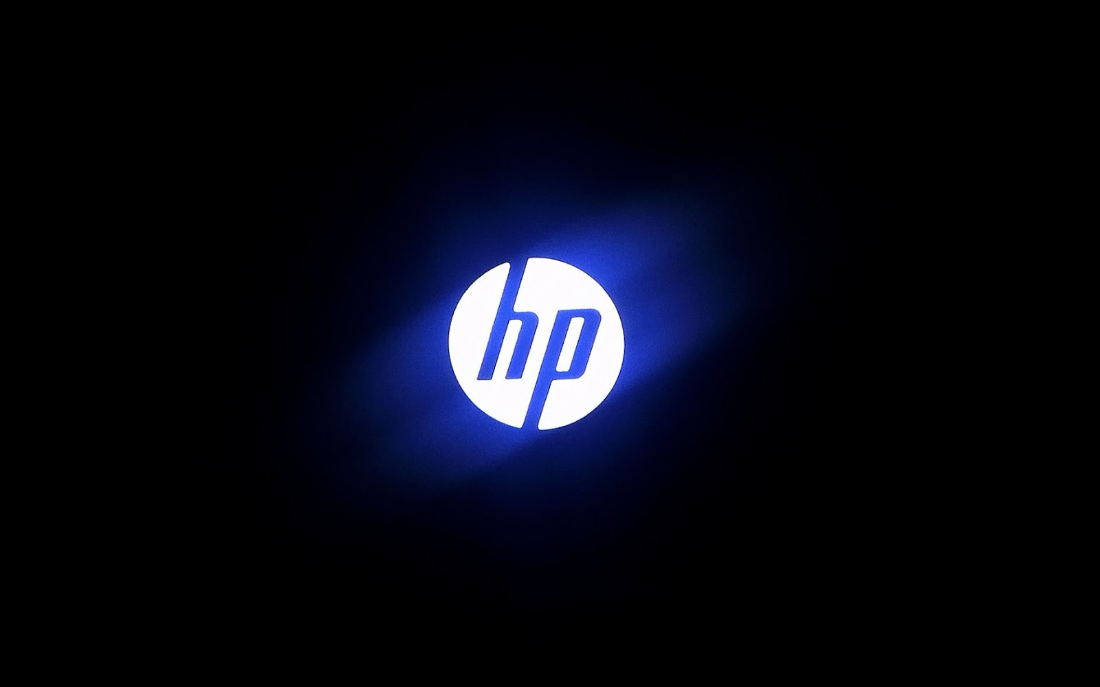 hp wallpapers - photo #2