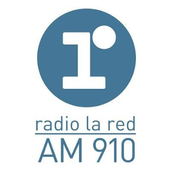 La Red AM 910, Argentina - Official Website - BenjaminMadeira