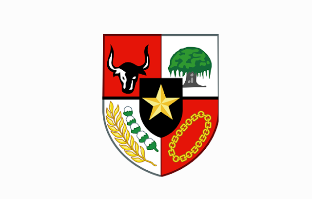 Pengertian Pancasila, Fungsi Pancasila, Isi Pancasila, Bunyi Pancasila