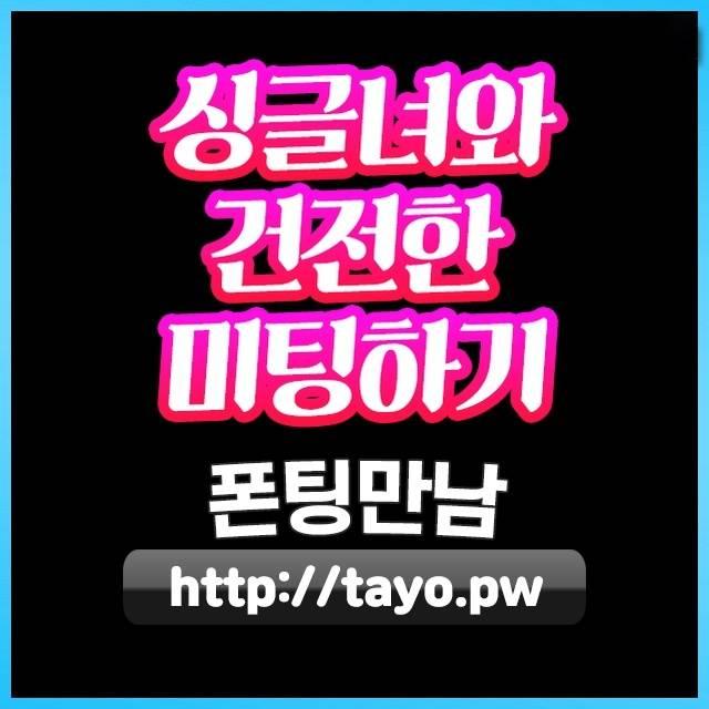 인천부평렌트카가격비교