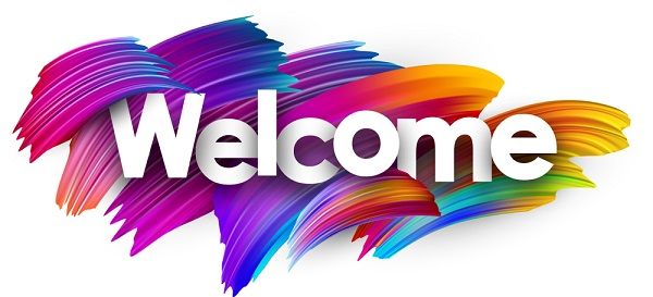 Welcome to evoluer