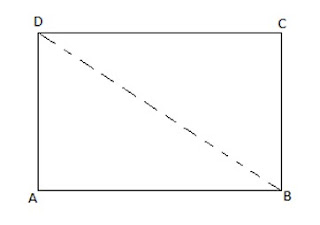 Contoh Soal dan Pembahasan Teorema Pyhtagoras