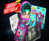the-jackbox-party-pack-5-build-213-online-multiplayer