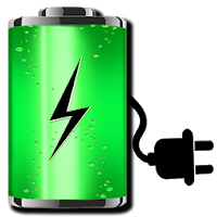 Ultra-Fast Charger: Super fast Charging 2020 Apk Download