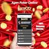 Daftar & Bermain di Agen Poker AKTIFQQ