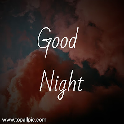 wishes good night sweet dreams images for friends