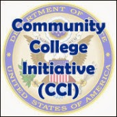 Beasiswa CCIP Pendidikan 1 Tahun di USA