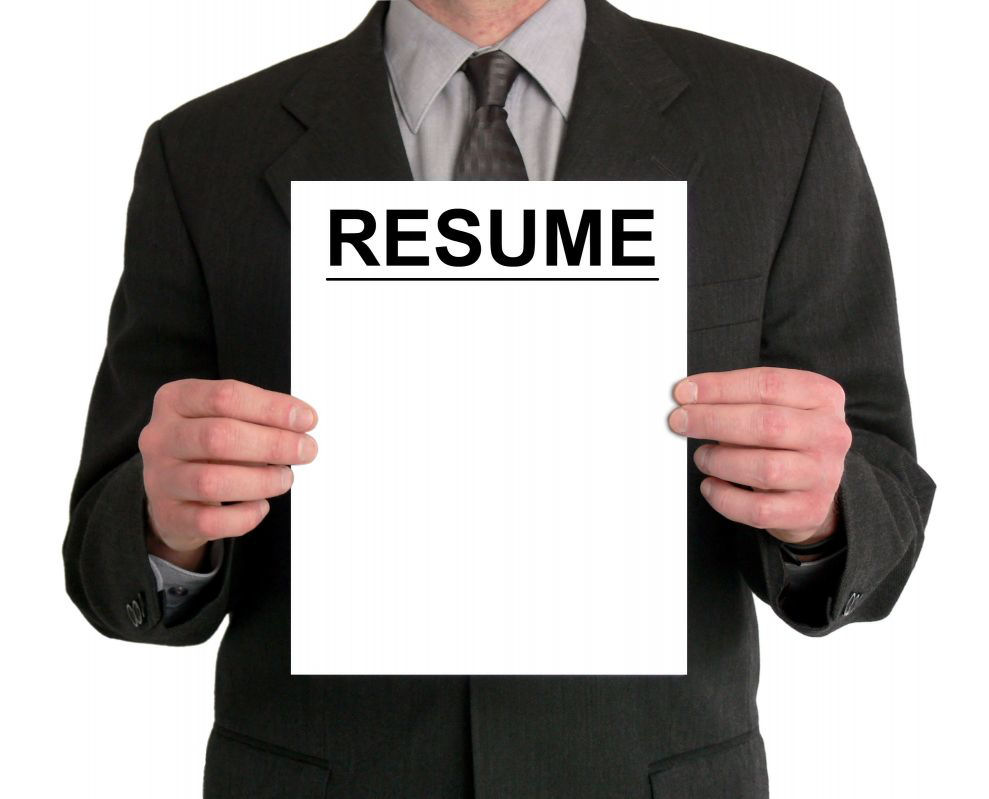 TheWiseJobSearch Whats a Resume For