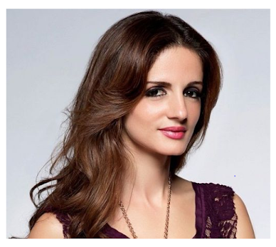 Sussanne Khan Biography, Age, Height, Wiki, Husband, Family, Profile & more