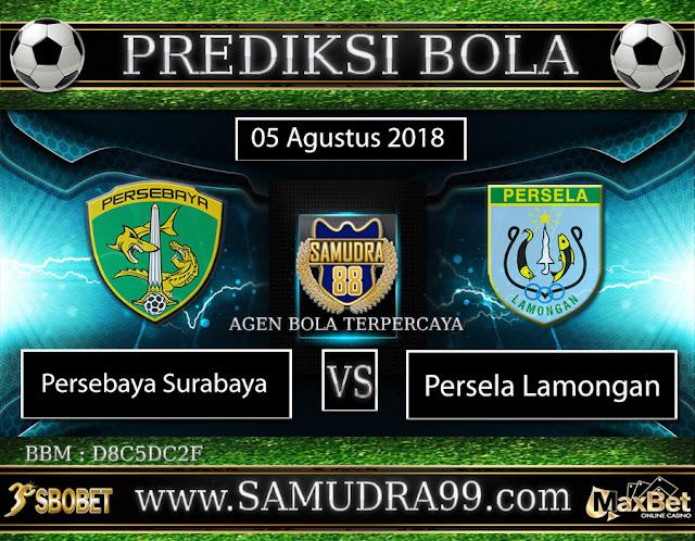 https://agen-sbobet-samudra88.blogspot.com/2018/08/prediksi-bola-liga-indonesia-antara4.html