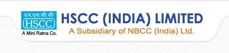 HSCC Limited Requirement Apply Soon