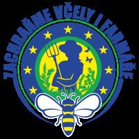 Zachraňme včely a zemědělce