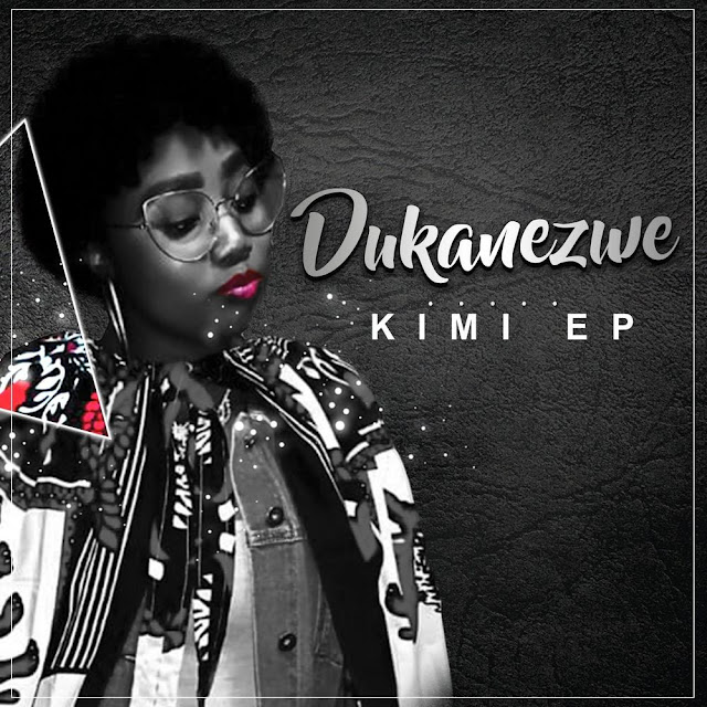 http://www.mediafire.com/file/5dkm0umzkwdwasd/Dukanezwe+Feat.+Caiiro+-+Let+Me+In+%28Afro+House%29.mp3