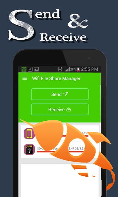 sharit 2018,sharitt 2017.  = transfer any File format apps, free file transfer, App share, share it free, send files.