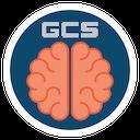Icon Glasgow Coma Scale: GCS Score, Consciousness Level