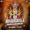 NIMBUA KE DHARAM DUVARE HO - (REMIX) - DJ CHANDAN RAIPUR X DJ YAHOO