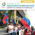 LISTADO Nº 35 PAGO DE PRESTACIONES SOCIALES ABONO EN CUENTA OCTUBRE 2017.
