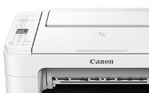 How to Download Canon PIXMA TS3322 Driver