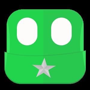 Ac Market iOS App Download