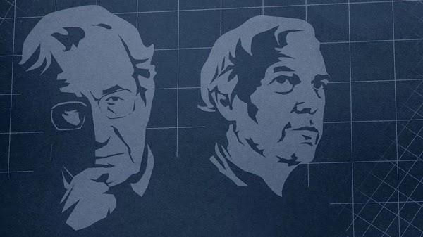 La fragilidad de la democracia estadounidense | por Noam Chomsky