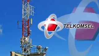 Telkomsel Selesaikan Proses Pembangunan 22.000 BTS 4G