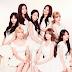 Contrato de Youkyung do AOA com a FNC Entertainment terminou