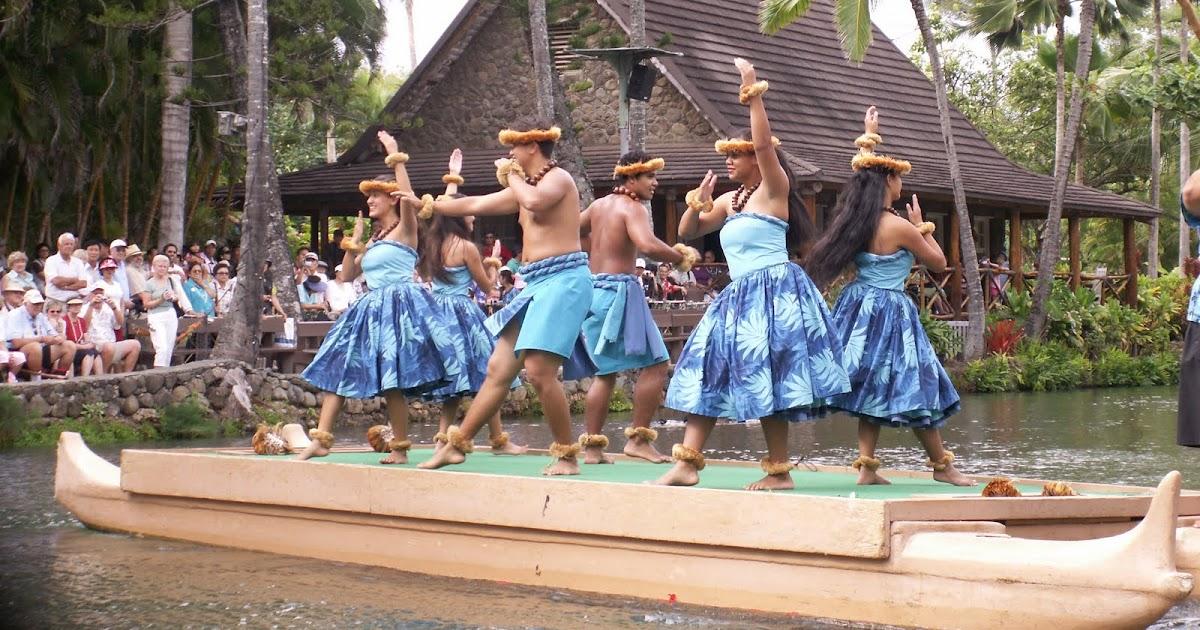 All Hawaii News: Hawaii tourism hot, Honolulu addresses