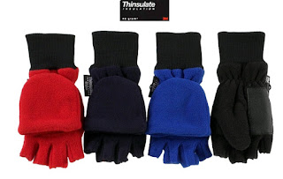 http://www.gloves-online.com/childrens-micro-fleece-glovemitten