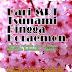 Kappija-21 Bakal Terbitkan Buku Spesial Berjudul 'Dari MRT Tsunami Hingga Doraemon'