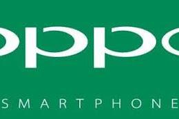 Lowongan PT. Trio Elektronik (OPPO) Pekanbaru April 2019