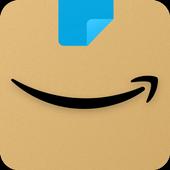 تحميل تطبيق Amazon Shopping أمازون للتسوق - ابحث، اشحن و وفر للأيفون والأندرويد APK