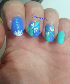cute_sea_shells_nail_art