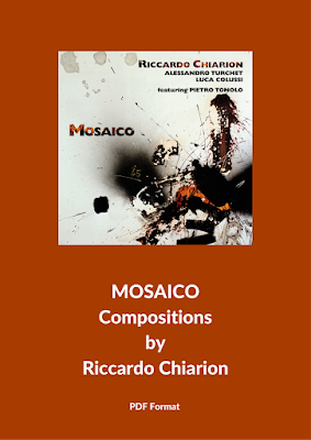 http://www.lulu.com/shop/riccardo-chiarion/mosaico-compositions/ebook/product-22613218.html