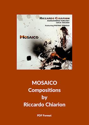 http://www.lulu.com/shop/riccardo-chiarion/mosaico-compositions/ebook/product-22613218.html