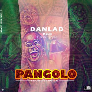 Danlad – Pangolo