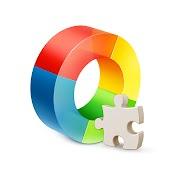 Add-On: Datalogic