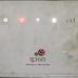 How to unlock GO Huawei B310S-927 WiFi Router
