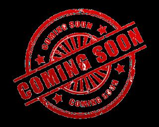 TITOLO PROVVISORIO (genere fantasy) - Coming Soon (editing e CDB)