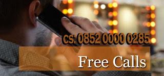 Cara Daftar CUG Telkomsel Sendiri 10ribu 20ribu Perbulan GRATIS SMS Nelpon