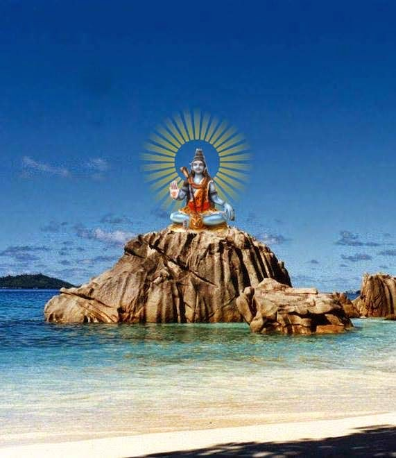 god-shivji-wallpaper-image