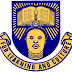 OAU 2019/2020 Cut-Off Mark for All Departments and Faculties