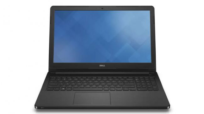 Dell Inspiron 3567 (Best Laptop Under ₹40,000)