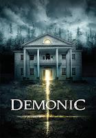 Demonic 2015 Dual Audio Hindi-English 720p BluRay