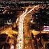 [Ελλάδα]  Λίγες ώρες πριν το lockdown .....η μεγαλύτερη κίνηση στους δρόμους της πρωτεύουσας τα τελευταία 5 χρόνια ![βίντεο]