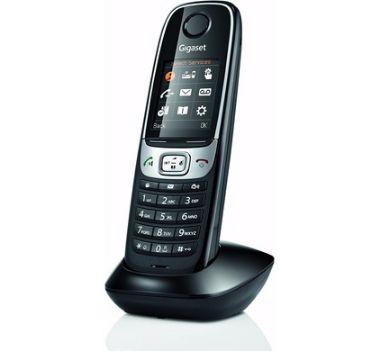 gigaset vaste telefoon