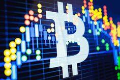 Bitcoin Panic Index Symbolism