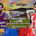 Prediksi Bola Barcelona Vs Athletic Bilbao Rabu 24 Juni 2020