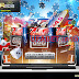 GClub online casino, play via mobile phone,play with it.